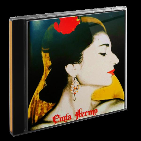 Cinta-hermo-el-canto-de-la-sirena
