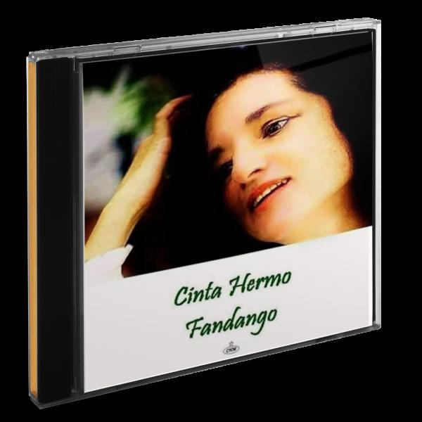 cinta-hermo-fandango